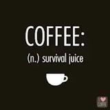 471 Best Coffee Memes images in 2019   Coffee, Coffee humor ... #sarcasticCoffee
