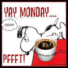 116 Best Coffee Monday Images In 2019 Mondays Good Morning Mondaycoffee Coffee Meme Quote Pinkmoon Coffee For all who can't start their week without a monday meme. 116 best coffee monday images in 2019