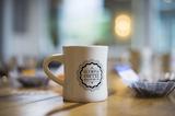 Olympia Coffee Roasters Friday Cupping   Olympia, WA 98501 #coffeeFriday
