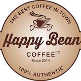 Happy Bean Coffee Co (@happybeanSA)   Twitter #happyCoffee