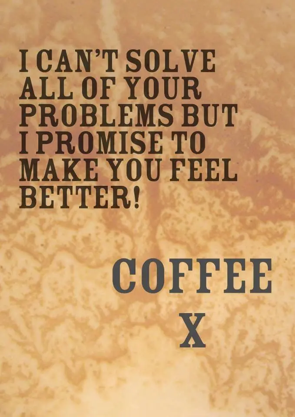 Top 20 Coffee Related Pins / Memes / Quotes   Coffee things ... #coffeeTime