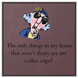 Top 20 Coffee Related Pins / Memes / Quotes in 2019 | My Morning ... #coffeeTime