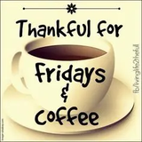 56 Best Coffee Friday images in 2019   Coffee lovers, I love ... #coffeeFriday