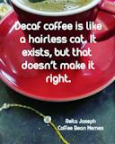 Coffee Time - coffee #coffeebeanmemes | Motivation Juice | Pinterest | Coffee ... #coffeeTime