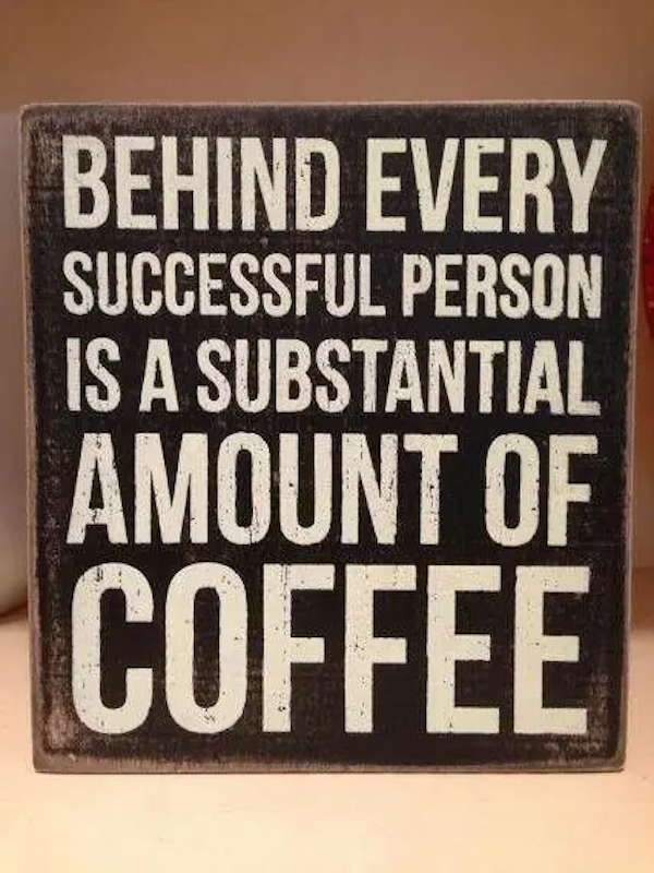 Top 20 Coffee Related Pins / Memes / Quotes   Caffeine   Coffee ... #needCoffee