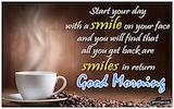 friday good morning coffee - Google Search | KOFEE'S WORLD | Good ... #goodMorningCoffee