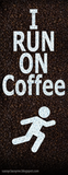Coffee Time - Coffee Quote of the Day | Cups and Coffee | Coffee quotes, Coffee ... #coffeeTime