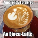 50 Funny Coffee Memes to laugh all the way to the cafe #notEnoughCoffee