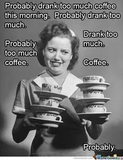 15 Popular Memes images | Funny stuff, Belly laughs, Funny things #coffeeTime