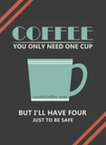 255 Best Funny Coffee Quotes images | Coffee is life, Coffee ... #needCoffee