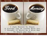 Hump Day Coffee Memes - #goodMorningCoffee