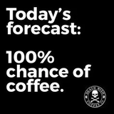 306 Most inspiring Funny Coffee Memes and Quotes images | Coffee ... #needCoffee
