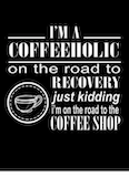 OBSESSIVE COFFEE DISORDER I COFFEE Definitely Have This ... #notEnoughCoffee