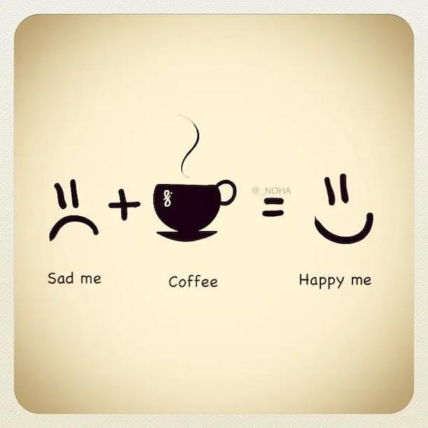 For happy faces drink #karvancoffee | coffee & tea stuff | Coffee ... #happyCoffee