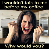 "Coffee Quotes on Twitter: ""#coffee… "" #notEnoughCoffee"