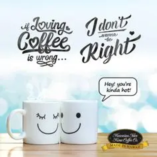 46 Best Kona Coffee & Beach Memes and Quotes for Coffee Lovers ... #coffeeLovers