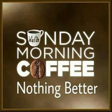 Sunday Morning Coffee Pictures, Photos, and Images for Facebook ... #sundayCoffee