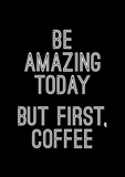 Marketing 1-Amanda Tillotson - V. Sue Cleveland High School #coffeeTime