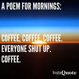 255 Best Coffee Memes images in 2019 | I love coffee, Coffee ... #needCoffee