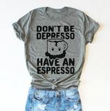 Coffee Time - il_fullxfull.1779724003_hhgv.jpg #coffeeTime