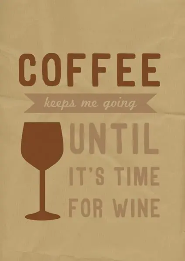 Top 20 Coffee Related Pins / Memes / Quotes | Coffee | Coffee ... #coffeeTime