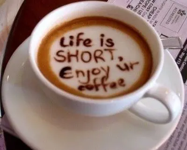 Afternoon coffee today - Lounge - Schizophrenia.com #afternoonCoffee