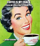 funny-pics-29 #coffeeLovers