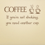 Index of /images/coffee/ #coffeeTime