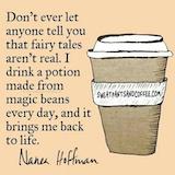 Funday Friday: Coffee Humor   Cornerstone Family Services #coffeeFriday