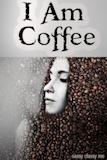 Coffee Addict - sassyclassyme hashtag on Twitter #coffeeAddict