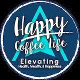 Happy Coffee - DOSE   Smart Coffee and Xanthomax - Happy Coffee Life #happyCoffee
