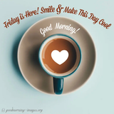191+ Good Morning Images, Morning Picture, Good Morning HD Photos #goodMorningCoffee