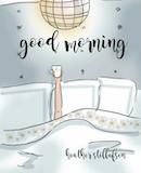 Good Morning ☕   #CoffeeMemes | Coffee quotes in 2019 | Good ... #goodMorningCoffee