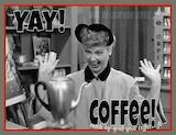 Funny Good morning Coffee Meme Images - Freshmorningquotes | Other ... #goodMorningCoffee