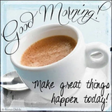 Happy Monday Coffee Quotes – WeNeedFun #goodMorningCoffee