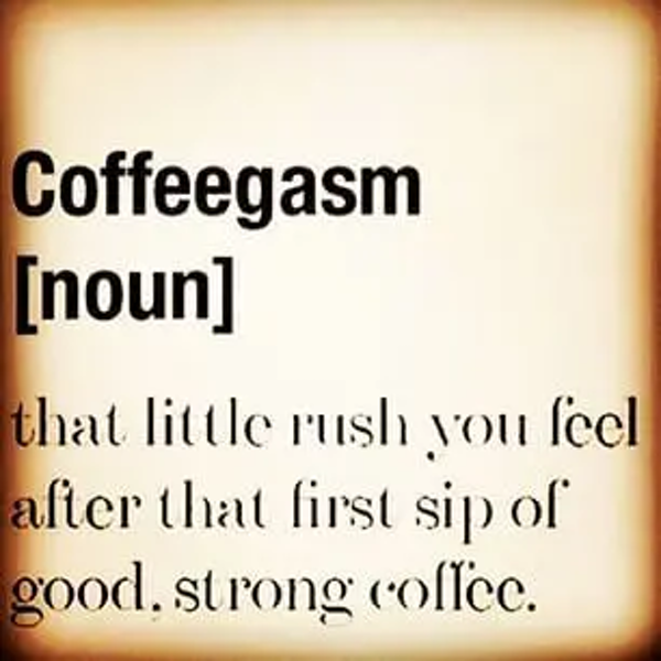 good morning coffee meme - Google Search … | coffee & wine in 2019 ... #coffeeTime