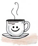 25 Desirable HAPPY COFFEE images   Happy coffee, Morning coffee ... #happyCoffee