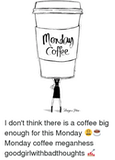 🐣 25+ Best Memes About Monday Coffee | Monday Coffee Memes #mondayCoffee