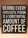 Top 20 Coffee Related Pins / Memes / Quotes | Funny | Coffee ... #needCoffee
