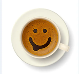 New Brew Makes Coffee Breaks as Healthy as Happy Hours - HR Daily ... #happyCoffee