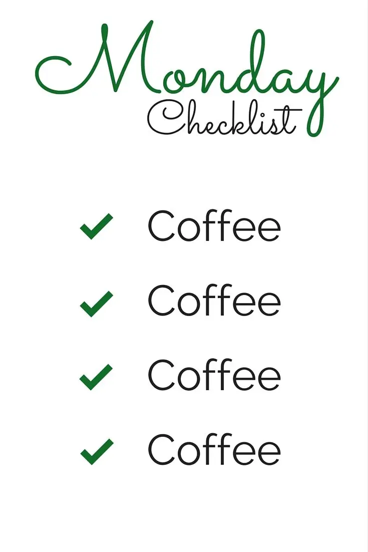 Here's some Monday morning coffee humor! | coffe addiction ... #mondayCoffee