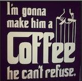 40+ Funny Good morning Coffee Meme Images - Freshmorningquotes #mayYourCoffeeBeStrongQuote